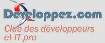 developpez